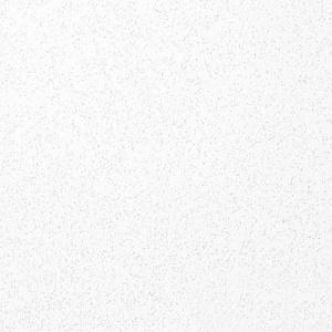 Плита потолочная Армстронг - Альпина (Alpina board)