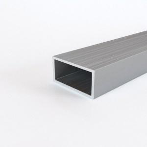 Труба профильная 40x20х1,5 мм