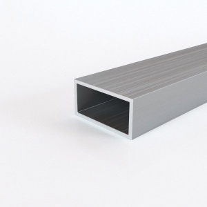 Труба профильная 50x25х2 мм