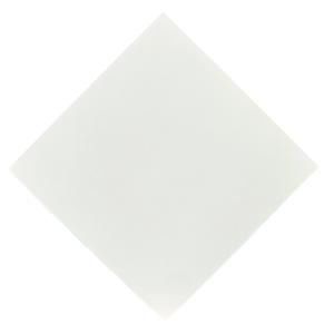 Плита потолочная Rockfon Blanka® X