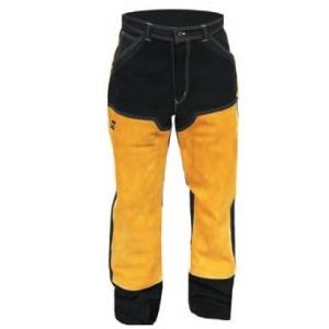 Брюки сварщика ESAB Proban Welding Trousers (размер S)
