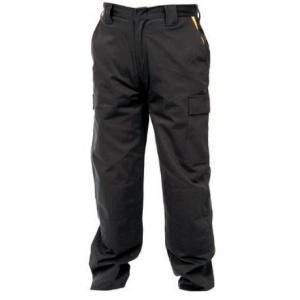 Брюки для сварщиков FR Welding Trousers (размер ХХL)