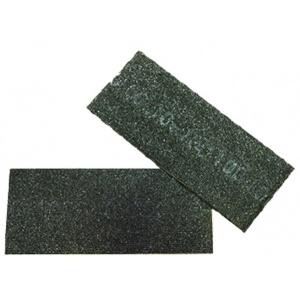 Сетка абразивная карбид кремния Pobedit Р400