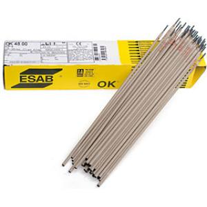 Электроды «ESAB» OK 46.00, Ø 3 мм