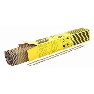 Сварочные электроды УОНИИ 13/55 3.0х350 мм 4.5кг
