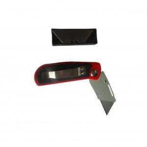 Строительный Складной Нож Donghan DK808+ 6 Лезвий
