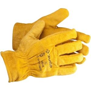 Перчатка кожаный 1135-XL_enl